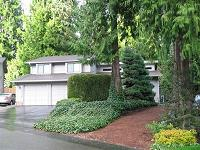 HouseInWoodinville-Sm.JPG: